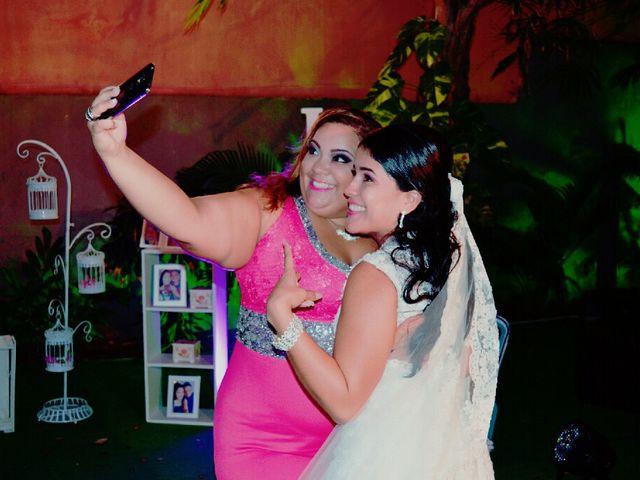 El matrimonio de Hugo y Susana en Barranquilla, Atlántico 28