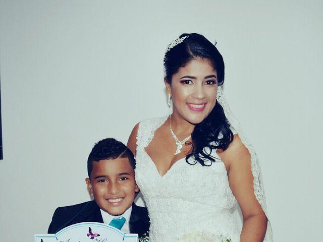 El matrimonio de Hugo y Susana en Barranquilla, Atlántico 29