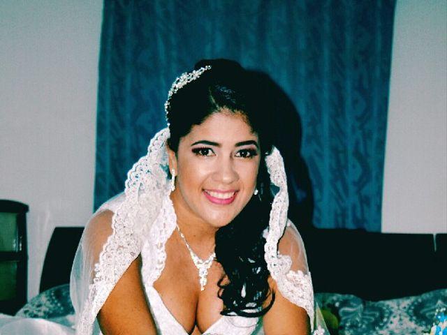 El matrimonio de Hugo y Susana en Barranquilla, Atlántico 30