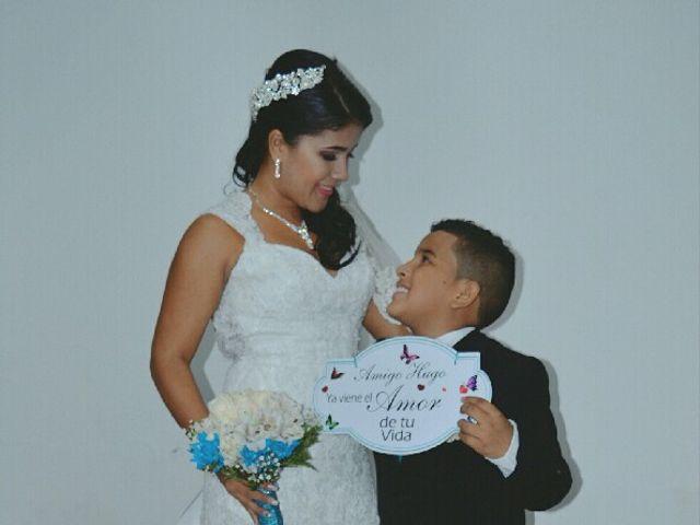 El matrimonio de Hugo y Susana en Barranquilla, Atlántico 31