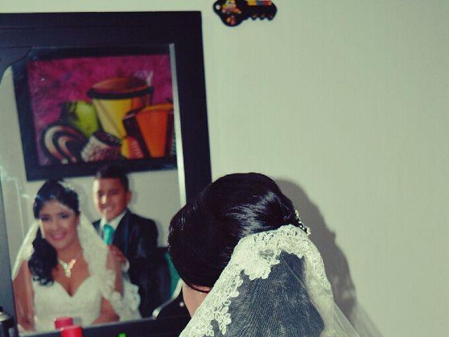 El matrimonio de Hugo y Susana en Barranquilla, Atlántico 34