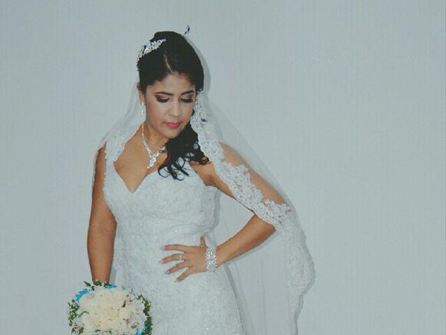El matrimonio de Hugo y Susana en Barranquilla, Atlántico 35