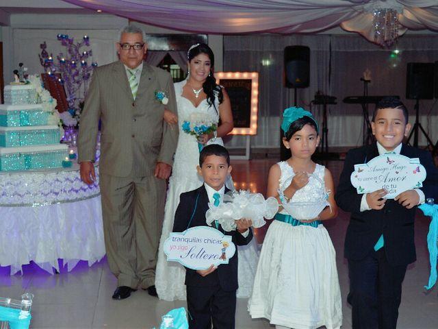 El matrimonio de Hugo y Susana en Barranquilla, Atlántico 36