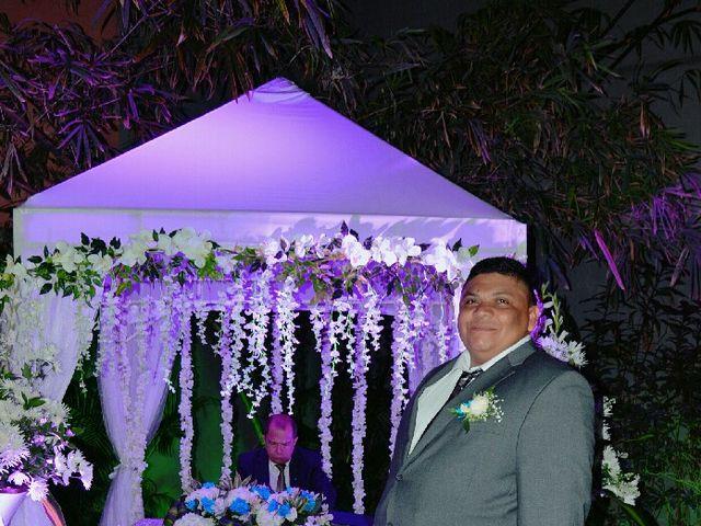 El matrimonio de Hugo y Susana en Barranquilla, Atlántico 37