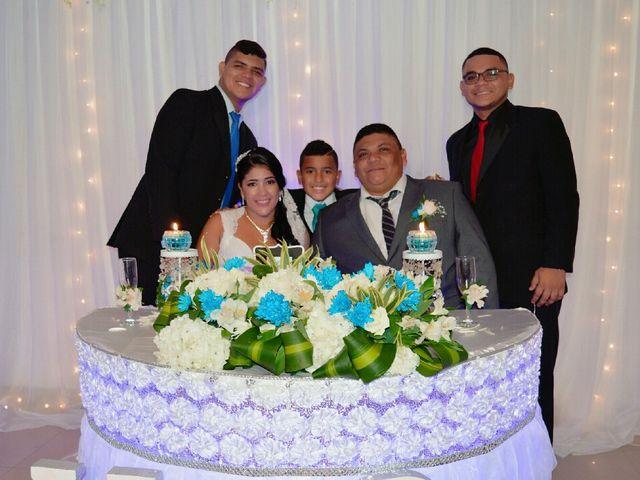 El matrimonio de Hugo y Susana en Barranquilla, Atlántico 38