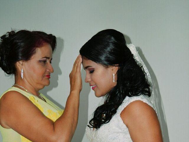 El matrimonio de Hugo y Susana en Barranquilla, Atlántico 41