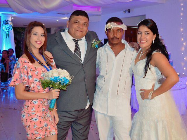 El matrimonio de Hugo y Susana en Barranquilla, Atlántico 42