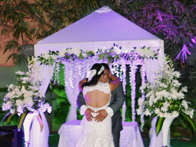 El matrimonio de Hugo y Susana en Barranquilla, Atlántico 43