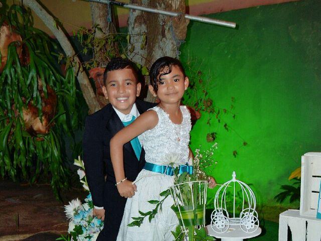 El matrimonio de Hugo y Susana en Barranquilla, Atlántico 44