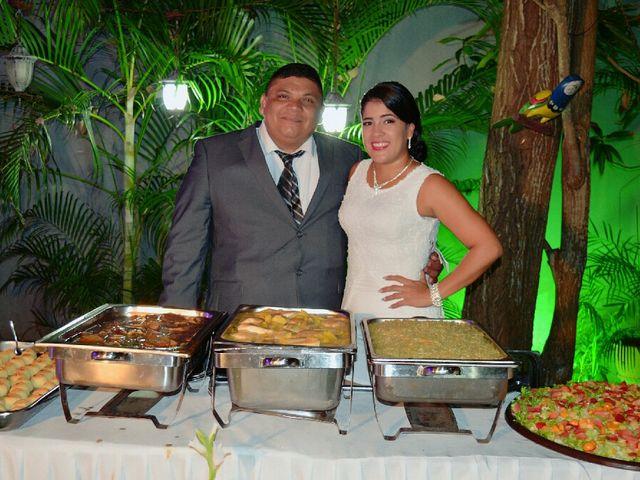 El matrimonio de Hugo y Susana en Barranquilla, Atlántico 45