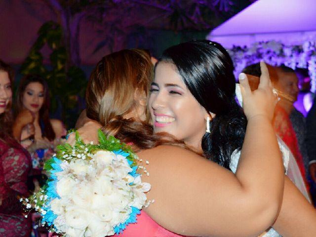 El matrimonio de Hugo y Susana en Barranquilla, Atlántico 47
