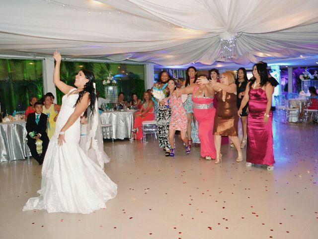 El matrimonio de Hugo y Susana en Barranquilla, Atlántico 48