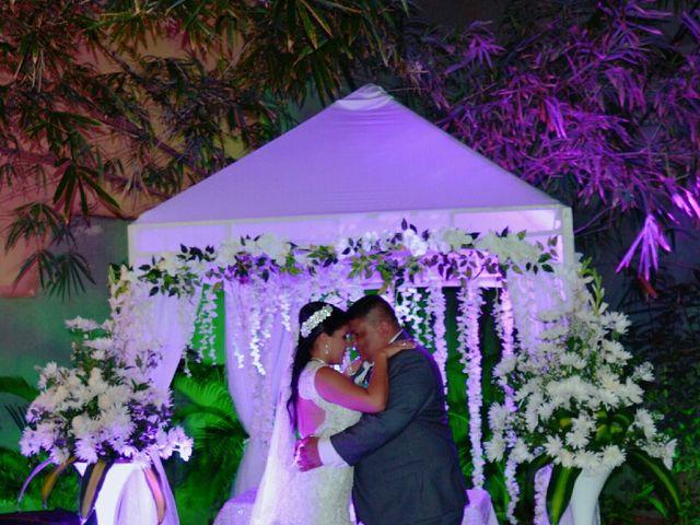 El matrimonio de Hugo y Susana en Barranquilla, Atlántico 2