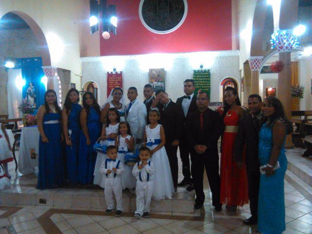 El matrimonio de Jonathan y Viviana en Barranquilla, Atlántico 11