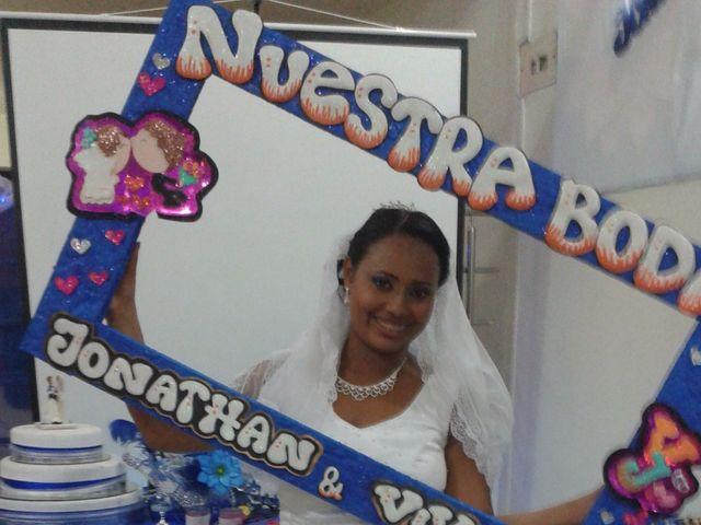El matrimonio de Jonathan y Viviana en Barranquilla, Atlántico 14