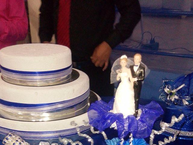 El matrimonio de Jonathan y Viviana en Barranquilla, Atlántico 21