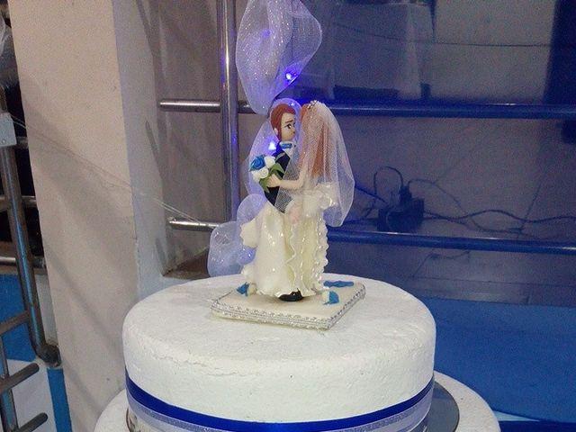El matrimonio de Jonathan y Viviana en Barranquilla, Atlántico 23
