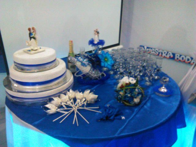 El matrimonio de Jonathan y Viviana en Barranquilla, Atlántico 24