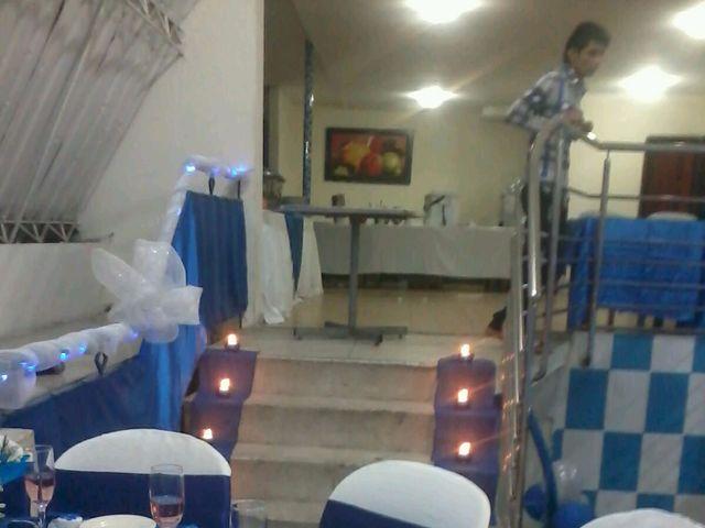 El matrimonio de Jonathan y Viviana en Barranquilla, Atlántico 30