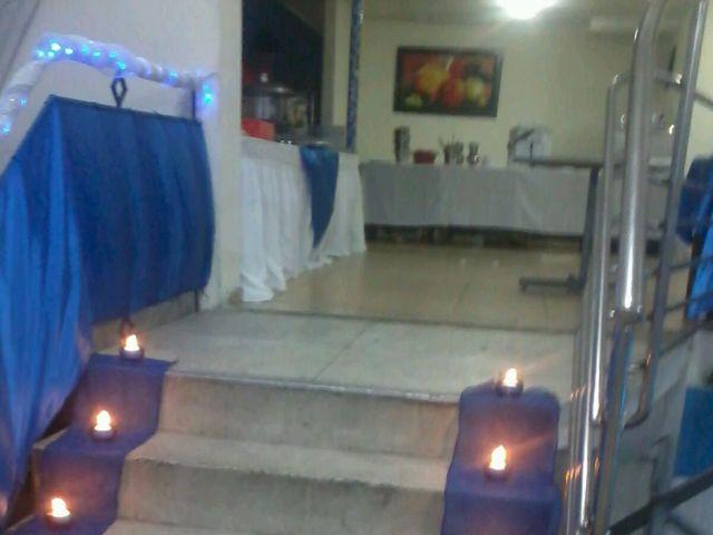 El matrimonio de Jonathan y Viviana en Barranquilla, Atlántico 31