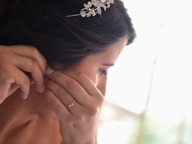 El matrimonio de Pedro y Natalia en Medellín, Antioquia 5