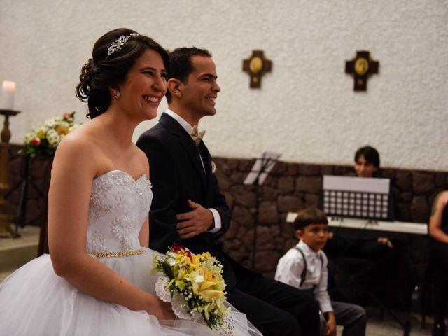 El matrimonio de Pedro y Natalia en Medellín, Antioquia 11