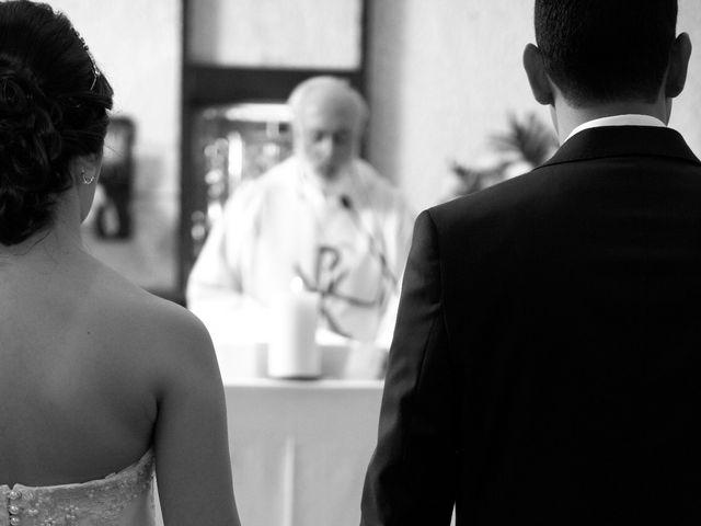 El matrimonio de Pedro y Natalia en Medellín, Antioquia 18