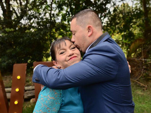 El matrimonio de Armando y Carolina en Villa de Leyva, Boyacá 8