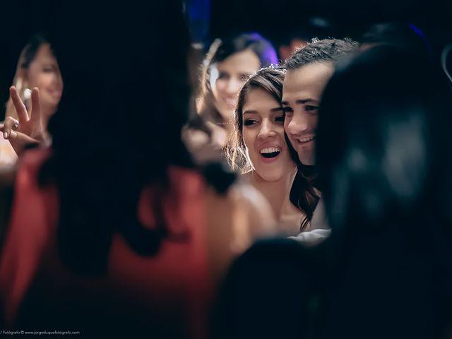 El matrimonio de Juan Diego y Mariana en Medellín, Antioquia 2