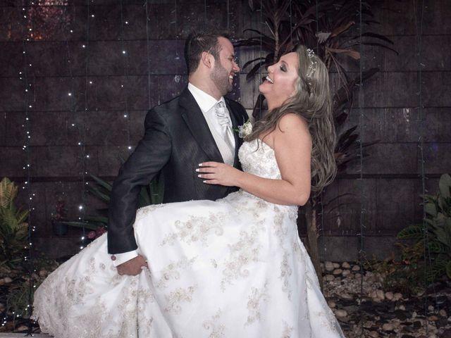 El matrimonio de Diego y Catalina en Envigado, Antioquia 16