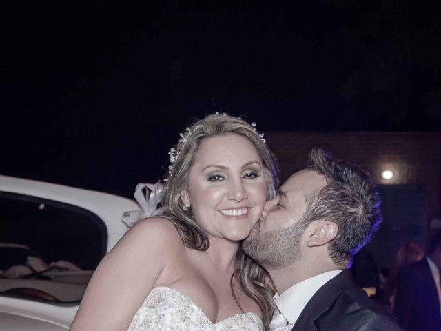 El matrimonio de Diego y Catalina en Envigado, Antioquia 18