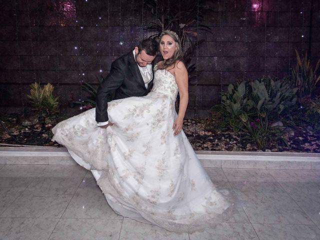 El matrimonio de Diego y Catalina en Envigado, Antioquia 21