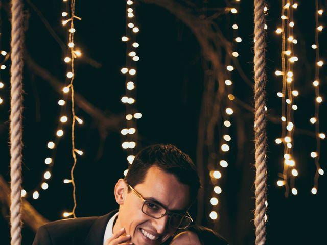 El matrimonio de Carlos  y Ana Gabriela  en Bogotá, Bogotá DC 20