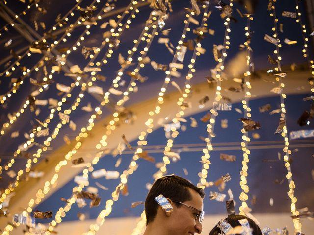 El matrimonio de Carlos  y Ana Gabriela  en Bogotá, Bogotá DC 30