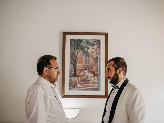 El matrimonio de Jonathan y Carolina en Bucaramanga, Santander 3