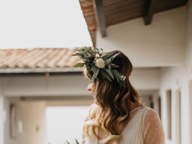El matrimonio de Jonathan y Carolina en Bucaramanga, Santander 14
