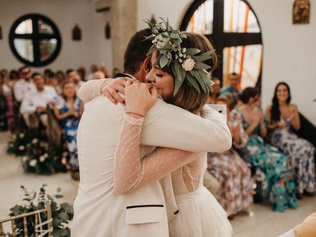 El matrimonio de Jonathan y Carolina en Bucaramanga, Santander 23