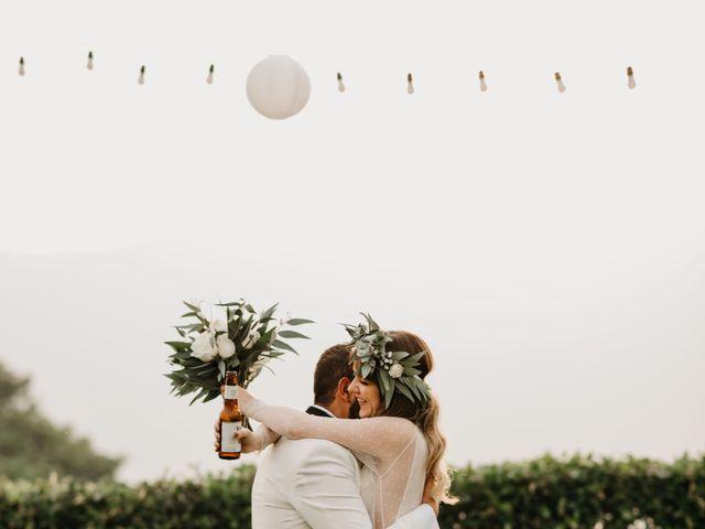 El matrimonio de Jonathan y Carolina en Bucaramanga, Santander 27
