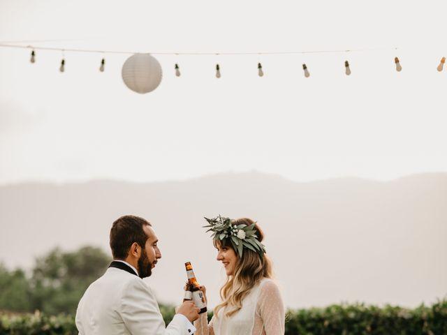 El matrimonio de Jonathan y Carolina en Bucaramanga, Santander 28