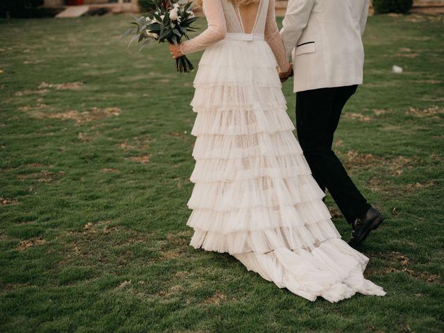 El matrimonio de Jonathan y Carolina en Bucaramanga, Santander 2