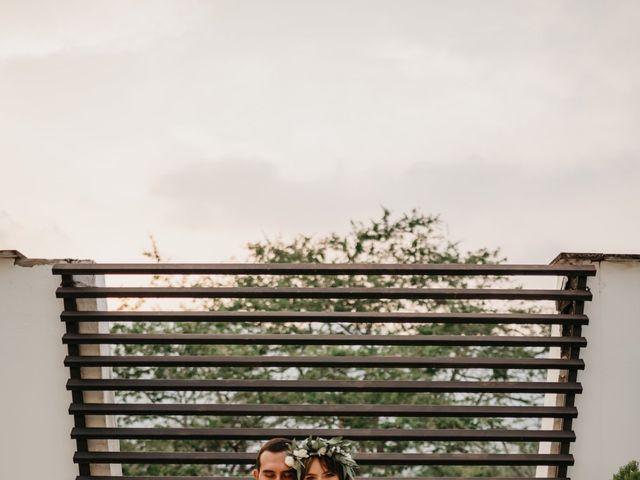 El matrimonio de Jonathan y Carolina en Bucaramanga, Santander 35