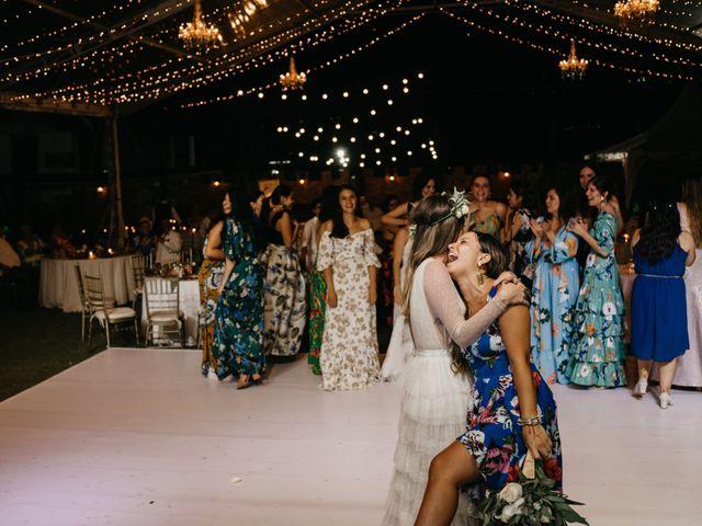 El matrimonio de Jonathan y Carolina en Bucaramanga, Santander 64