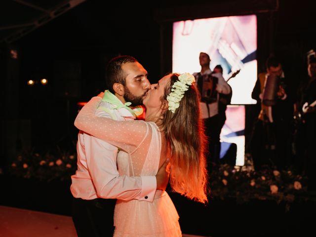 El matrimonio de Jonathan y Carolina en Bucaramanga, Santander 76