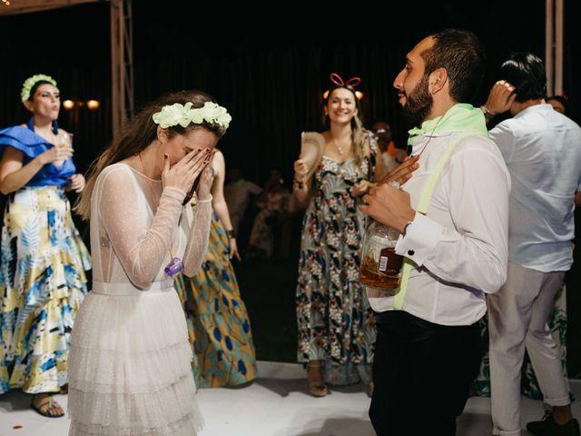 El matrimonio de Jonathan y Carolina en Bucaramanga, Santander 78