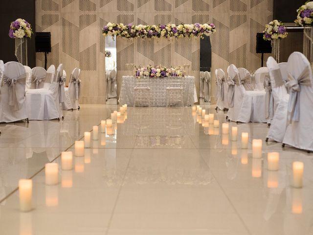 El matrimonio de Julio David y Ana Cristina  en Barranquilla, Atlántico 4