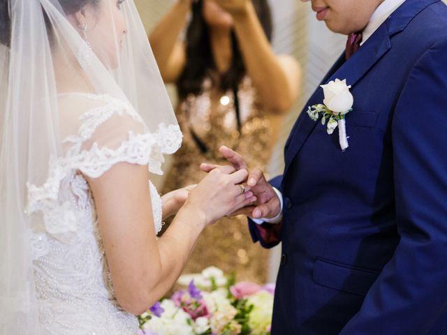 El matrimonio de Julio David y Ana Cristina  en Barranquilla, Atlántico 6