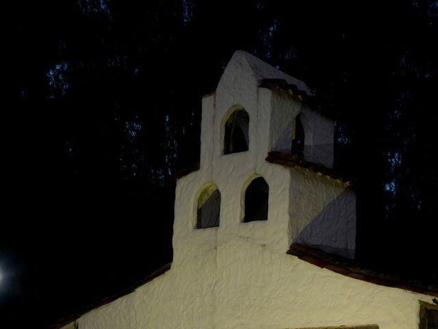 El matrimonio de Carlos y Katherine en Subachoque, Cundinamarca 33