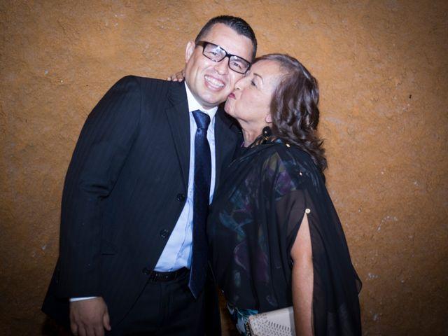 El matrimonio de Juan y Leidy en Bucaramanga, Santander 13
