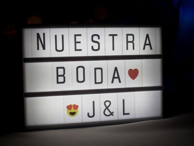 El matrimonio de Juan y Leidy en Bucaramanga, Santander 26