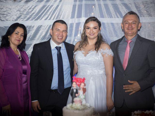 El matrimonio de Juan y Leidy en Bucaramanga, Santander 29